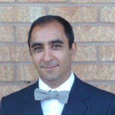 Amir A Aliabadi