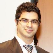 Ehsan_Faghani