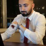 Behzad Aminian
